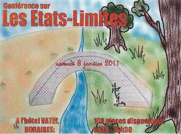 conference-etats-limites