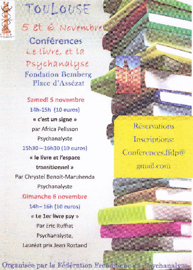 conference-le-livre-la-psychanalyse
