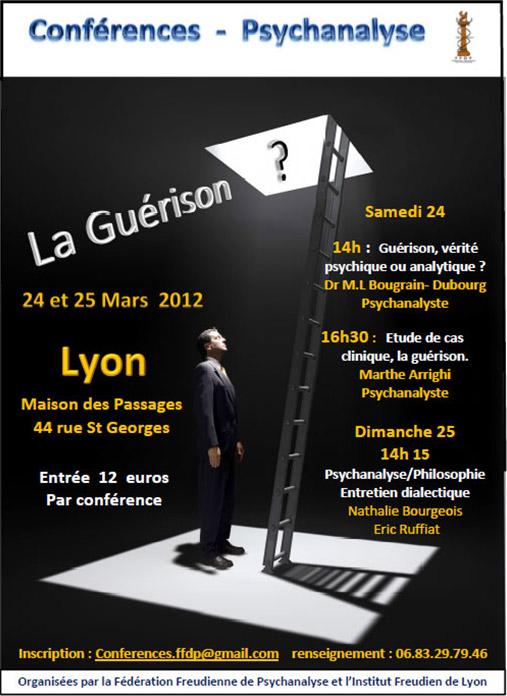 conference-psychanalyse-la-guerison