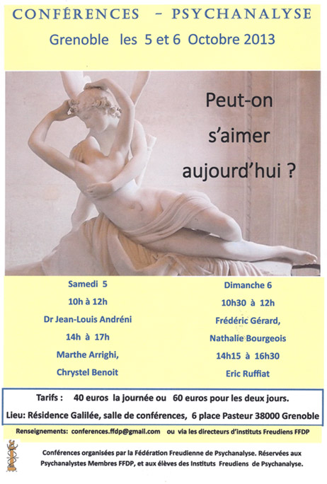 conference-psychanalyse-peut-on-s-aimer-aujourd-hui