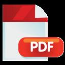 Inscription formation psy IFPN