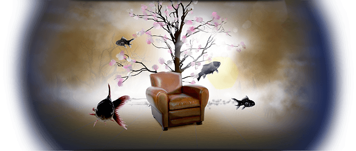 Formation Psychanalyse - Devenir psychanalyste à Perpignan et Narbonne